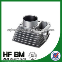 200cc CYLINDER CG200 for motorcycle, genuine quality