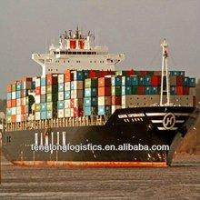 chemical logistic to Port Louis in Mauritius from China Hangzhou Yiwu Wenzhou