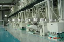 - Yüksek kalitedeki Otomatik etuve makineleri de dönüşümü du riz
