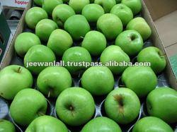 Granny Smith Fresh Green Apples