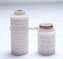 TS Filter/Junior Elements/PES membrane/0.1 micron