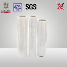cheap antistatic stretch wrap film
