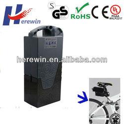 6v/12v/24v/36v/48v/60v/72v/84v/90v 3ah/4ah/5ah/6ah/7ah/8ah/9ah/10ah/12ah/15ah/20ah/30ah lifepo4 electric bike lipo battery pack