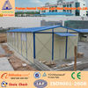 iso/ce prefabricated china houses prefabricated homes