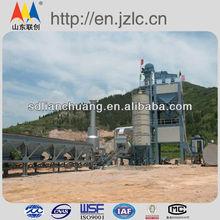 LB2000 oxidized asphalt plant
