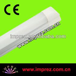 FACTORY PRICE,Brightest lighting t8 led tube lighting 20 watt