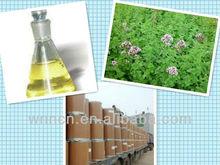 Origanum oil 8007-11-2 Veterinary feed additive