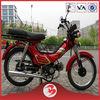 SX50Q Best Selling Delta 50CC Street Bike
