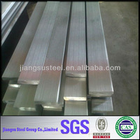 stainless flat steel bar 1mm
