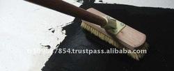 bitumen emulsion water based waterproofing primer