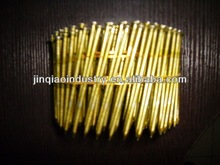 steel nails common wire nails supplier