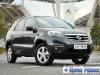 RENAULT-SAMSUNG QM5 2012 Korea Used Car (5441)