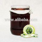 Pure Bee Honey