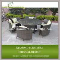 argos garden furniture foshan furniture factory