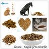 machine for dog bones in China