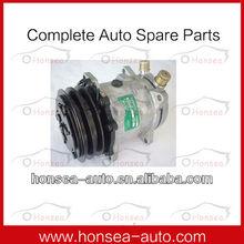 Highly Quality car air conditioner compressor