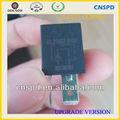 12 V 2 terminais lastro resistor