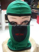 Mexican Wrestling Mask for wholesale ITEM BBTJ05