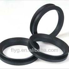 NBR V Ring Seal in Stock
