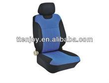 HOT! Cheap Car Seat Cover EJ8003, Car Seat Fabric