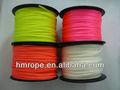 Construção linha / fio de nylon / pedreiro linha