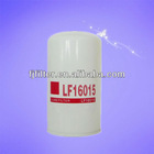 Auto/car/truck Manufacturer Lube System Filter Oil filte