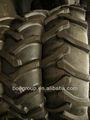 Treadura marca de pneus agrícolas 18.4-34 para canadá, eua