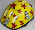 children helmet sports head protection