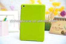 Soft Phone Case for iPad mini,Mobile Phone Cover for iPad mini