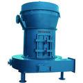 ارتفاع ضغط مطحنة تعليق iso9001، معدات الطحن