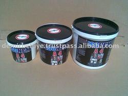ISONEM A4 (ELASTIC FILLER, SEALANT) sealant