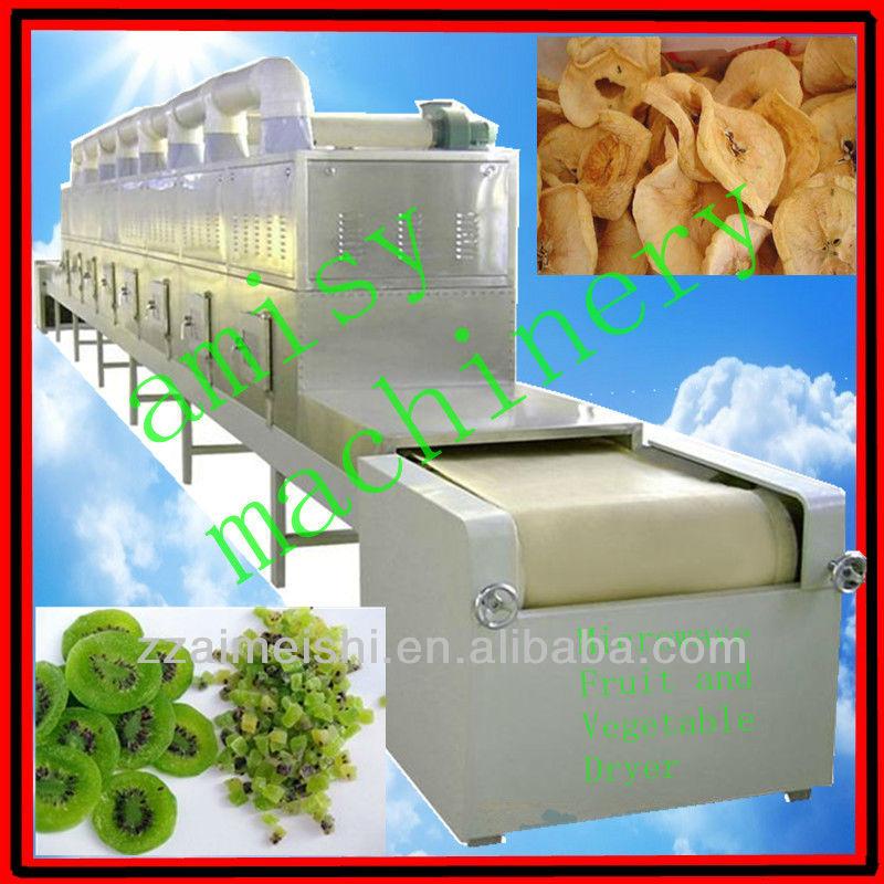 freeze dried food machine