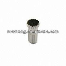 CNC Lathe Machinery Turning Parts/ CNC Milling/ Precision CNC Machining Metal Antenna Parts