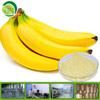 Hot Selling Organic Banana Extract