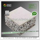 Lightweight Foam Concrete Panels, Prefab House, Construction Material