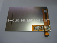 """lcd for Brand new Amazon kindle fire HD 7"""" inch lcd screen replacement"""