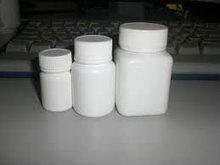 Pharmaceuticals Bottles