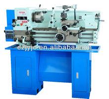 CZ300 (CZ1224)mini lathe machine