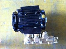 QL-290 mirco pump high pressure