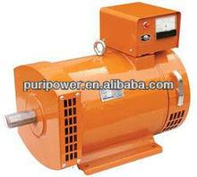 50KW ST/STC AC alternator/generator