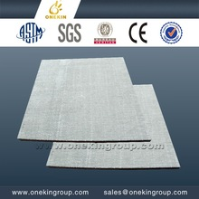 magnesium oxide waterproof board for showers