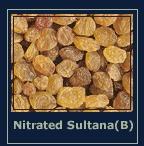 Raisins Or Sultanas