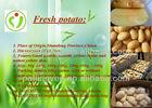 fresh potatoes new price 2013