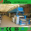 Adheisve BOPP Tape Coating Machinery with Best Price