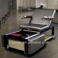 Wholesale pedicure spa massage chair