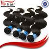 100% Guaranteed Quality Tangle Free Top Fashion Source Hair