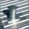 Aluminium Hydroxide Gel Paste