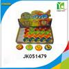 High qualitY JK051479 Flash yoyo Toy