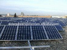 sharp solar energy panel 300W
