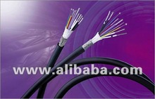 Shielded Instrumentation Cable